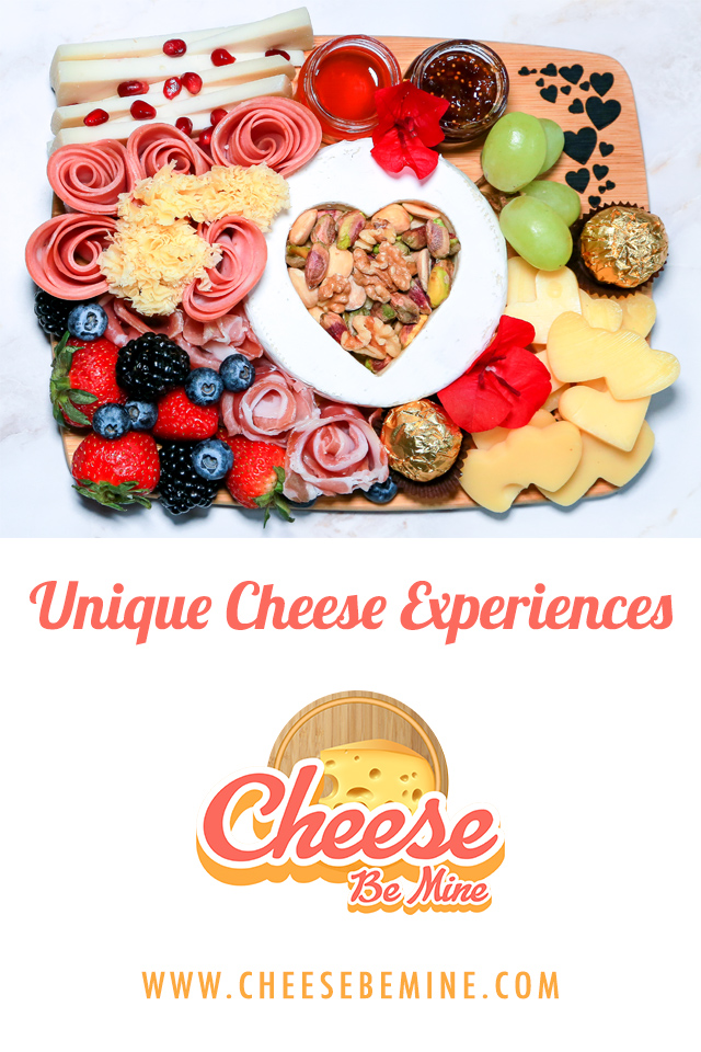 cheesebemine-ad-for-the-circle