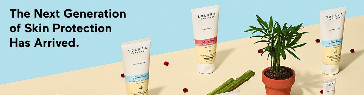 Online-Ad-Solara-Suncare