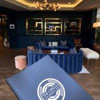 Hotel: Fairmont Miramar - Santa Monica