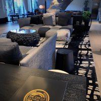 Hotel: Kimpton La Peer - West Hollywood