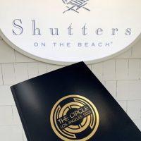 Hotel: Shutters on the beach - Santa Monica