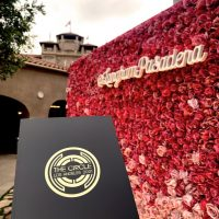 Hotel: The Langham Pasadena