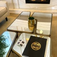 Hotel: Waldorf Astoria - Beverly Hills